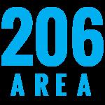 206area.com